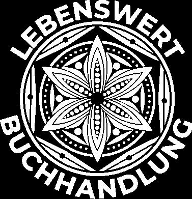 Logo_wp