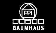 Baumhaus-Verlag