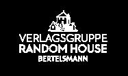 Random-House-Verlag