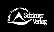 Schirner-Verlag